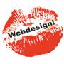 Webseiten-Planung, -Beratung, -Programmierung und Betrieb von digitale.medien.lippa.net